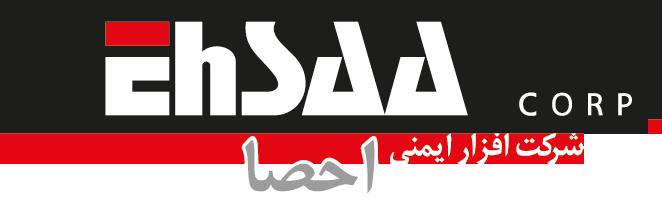 EhSAA Corp.